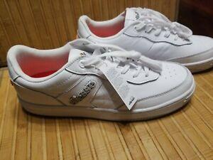 Mens Ellesse Piacentino Sneakers 2.0