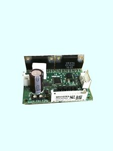 1pc SD5107P stepper motor driver for the Japan Oriental Motor