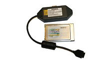 Simatic Net Profibus Siemens CP 5512 CP5512 C79459-A1890-A10-6GK1551-2AA00 #130