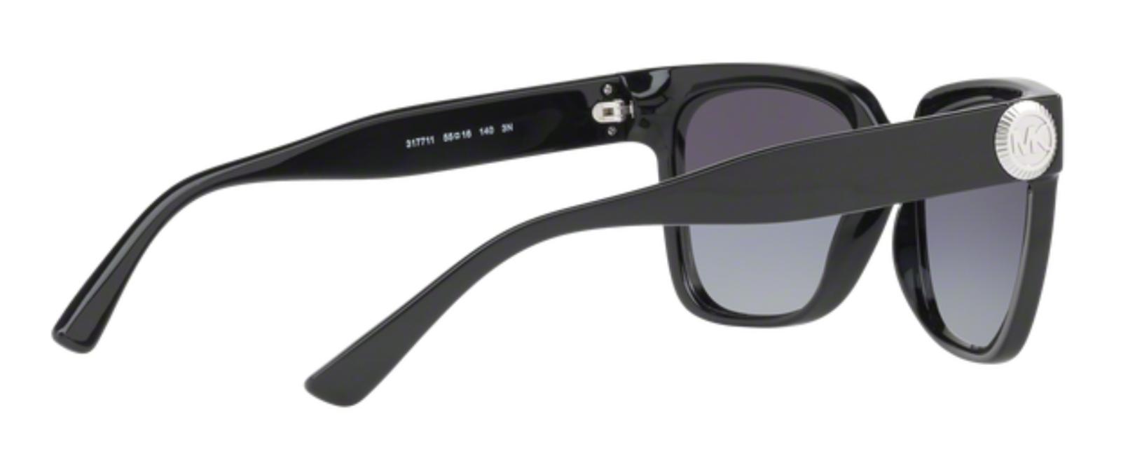 900525201f148 Sunglasses Michael Kors MK 2054 Ena 317711 Sunglasses 3177 11 Sonnenbrill  for sale online