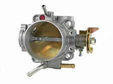Skunk2 Alpha 70mm Throttle Body For Honda B D F H Series Engines Mt