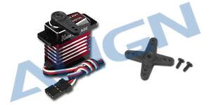 Align-DS450M-digital-servo-with-Full-Metal-Casing-HSD45001