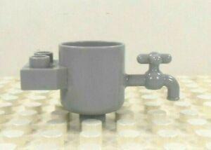 Lego-Duplo-Water-Tank-w-faucet