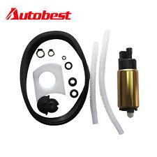 Autobest F3017 Electric Fuel Pump
