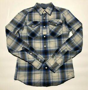 G-Star-Raw-arizona-garreth-shirt-l-s-S
