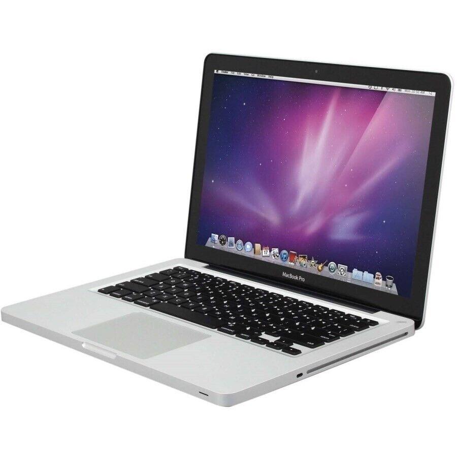 "MacBook Pro, Apple MacBook Pro Touch Bar 13"" 2,9GHz"