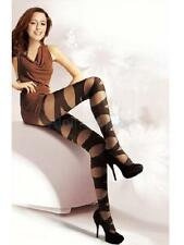 Sexy Women's Attractive Socks Tattoo Pattern Tights Pantyhose Stockings