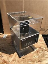 Bunn Lpg Commercial Coffee Grinder Unit In Excellent Shape New Price