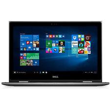 "Dell Inspiron i5578-2451GRY 15.6"" FHD Laptop-Intel Core i5, 8G RAM, 1TB HDD"