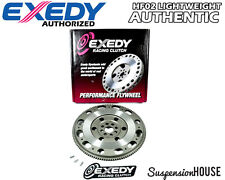 EXEDY HF02 Lightweight Flywheel for K-Series 06-11 12-15 Civic Si 02-06 RSX