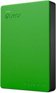 Seagate-Xbox-One-4TB-Portable-External-Game-Drive