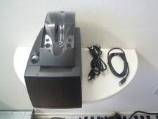 Transact 280 03l Accutherm Ultra Pos Thermal Printer Pn 53 1824 01e Usbcutr
