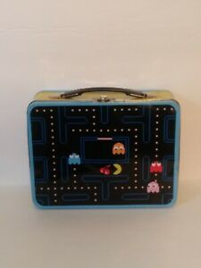 Pac-Man-Ready-Power-Up-Lunch-Box