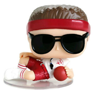 Supernatural-Dean-in-Gym-Teacher-Outfit-US-Exclusive-Pop-Vinyl-Figure-NEW-Funko