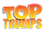Top-Trumps-Cards-Game-Top-Trumps-Rare-Marvel-Top-Gear-Dr-Who-Trivia-Cards thumbnail 89