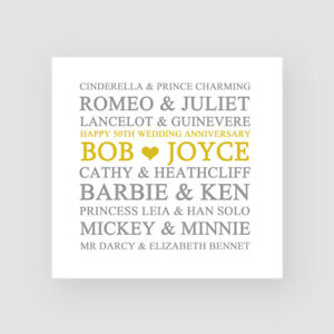 Personalised-Handmade-50th-Golden-Wedding-Anniversary-Card-For-Them-Couples