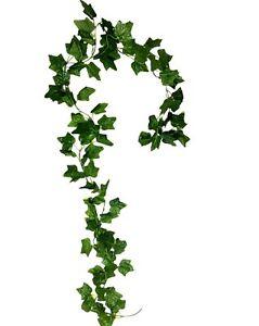 5x-2M-Artificial-Ivy-Leaves-Vine-Hanging-Ivy-Leaf-Garland-Foliage-Wedding-Party