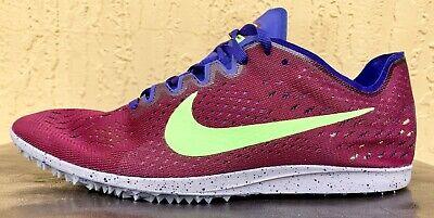 Mens Nike Zoom Matumbo 3 Mens Track