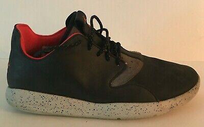 Basketball Shoes Black #812303-005 Size