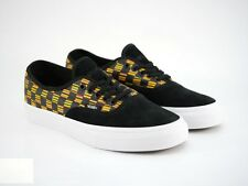 VANS SYNDICATE AUTHENTIC PRO S TRAINERS SEAN CLIVER BLACK RARE SIZE 5.5 SALE