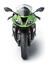 thumbnail 8 - 2013-18 Kawasaki ZX-6R Ninja 636 CS Racing Slip-on Exhaust Muffler + dB Killer