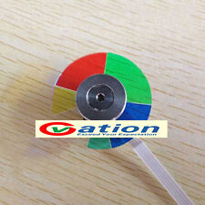 Zodiac Ad500 Color Wheel Power Connector Replacement Ebay