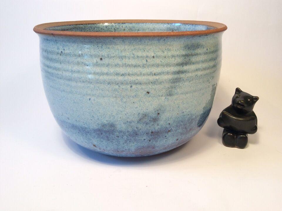 dansk keramik Keramik, Skål dansk keramik , Jette – dba.dk – Køb og Salg af Nyt  dansk keramik