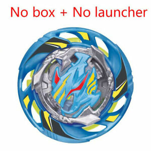 Beyblade-Burst-Starter-B-130-Air-Knight-Beyblade-Only-Without-Launcher-Toy
