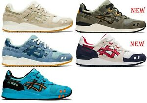 Chaussures Asics Gel Lyte III Og 3 30TH Years Anniversaire Onitsuka tiger