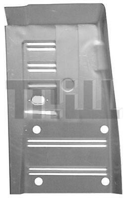Long Front Floor Pan for 64-73 Ford Mustang 67-73 Mercury Cougar RIGHT