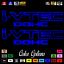 """thumbnail 12 - (2)x i-VTEC DOHC ivtec 11"""" emblem Vinyl Sticker Honda Civic Decal JDM drift 006"""