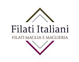 Filati italiani