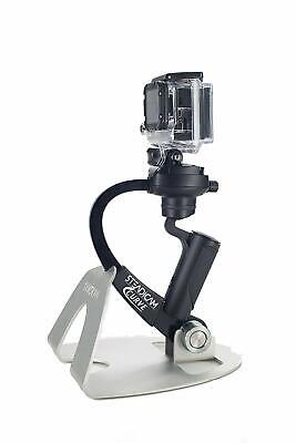 steadicam curve compact camera stabilizer ebay