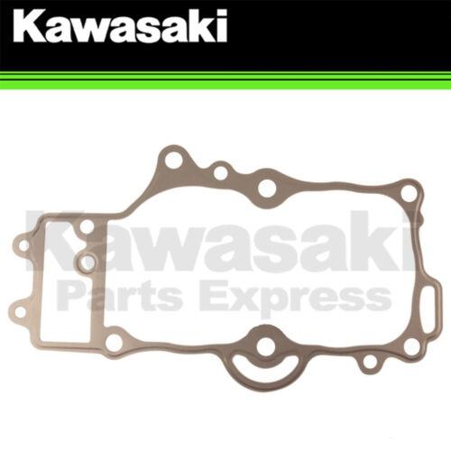 NEW 2006-2018 GENUINE KAWASAKI VERSYS NINJA VULCAN 650 CYLINDER BASE GASKET