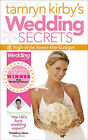 Tamryn Kirby's Wedding Secrets by Tamryn Kirby (Paperback, 2006)