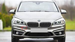 NUOVO-orig-BMW-f45-f46-2-SERIE-gancio-traino-paraurti-anteriore-Eye-Cover-7347039