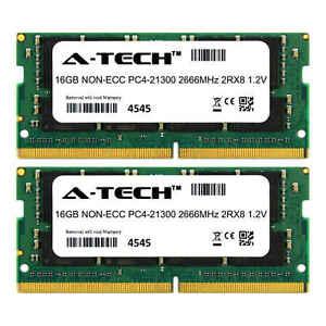 32GB-2x16GB-DDR4-Memory-RAM-for-DELL-INSPIRON-3565-3567-5370-5379-5480-5482-5570