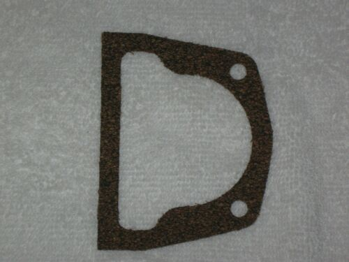 OEM Allis Chalmers Tractor Thermostat Housing-adapter plt Gasket B C CA 70209735