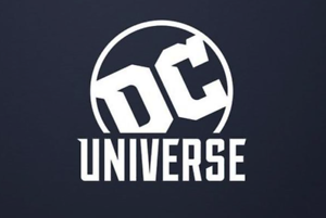 The-DC-Universe-Online-Account-24-MONTHS-Access-Fast-Delivery