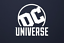The-DC-Universe-Online-Account-24-MONTHS-Access-Fast-Delivery thumbnail 1