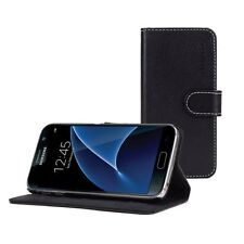 snugg samsung galaxy s6 case