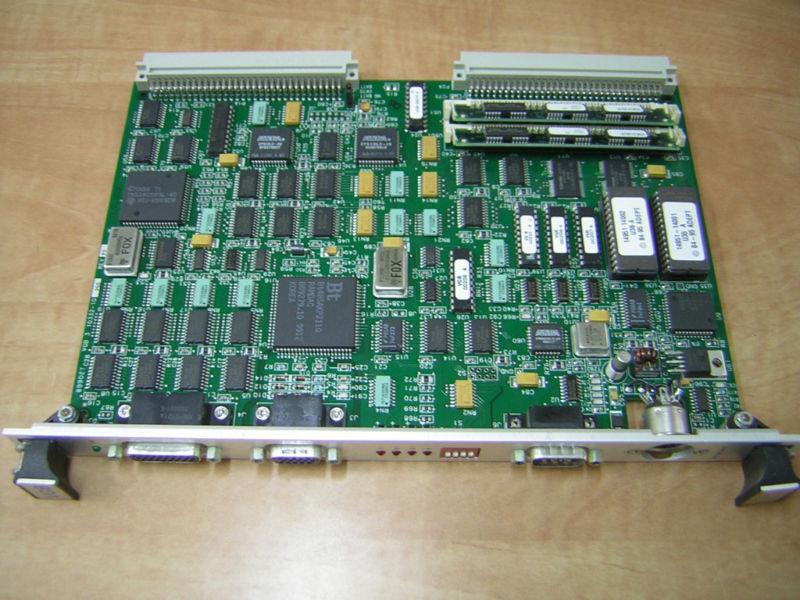 VGB 3 10332-10 250 10332-10250