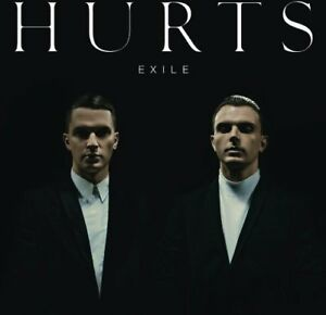 Hurts-Exile-CD