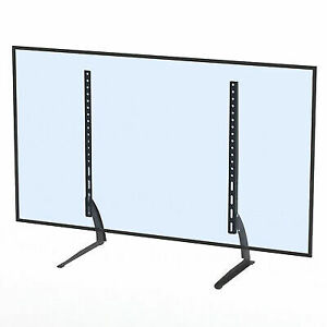 TV-Mount-Simple-Wall-Mount-Stand-Bracket-LCD-Screen-TV-Stand-Table-Top-40-65-034