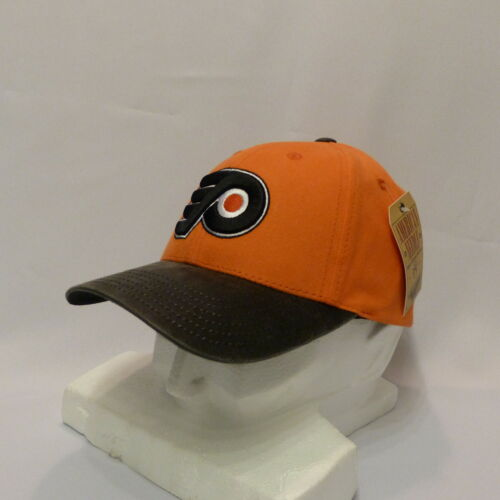 AMERICAN NEEDLE GILYARD 700 NHL PHILADELPHIA FLYERS Mütze Kappe Cap