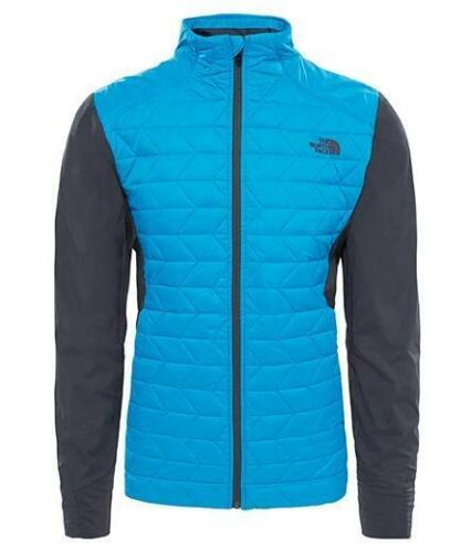The North L Thermoball Men's Face Jacket Active wRp1qH