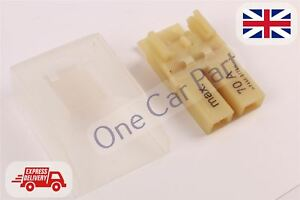 Image Is Loading Brand New JCB FUSE BOX PART NO 716