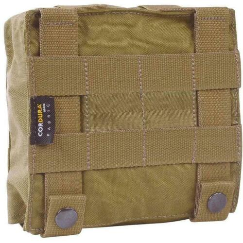 Tasmanian Tiger individuel First Aid Kit-IFAK Pouch S