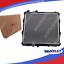 Radiator-For-Toyota-HILUX-LN147R-LN167-LN172-H450mm-3-0L-Diesel-97-05-manual thumbnail 1