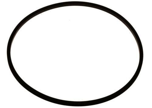 Auto Trans Extension Housing Seal-Case Extension Seal 1358899